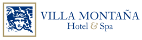 logo-hotel-villa-montana-h